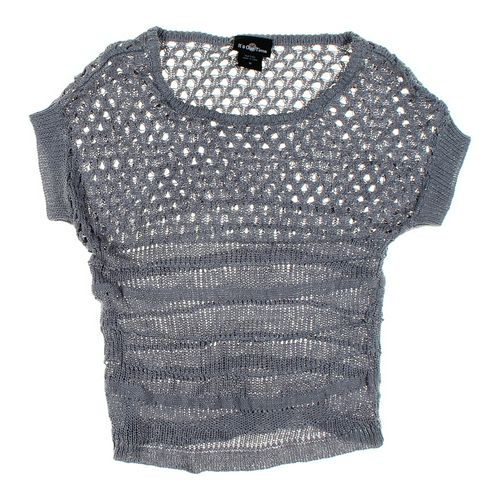 It's Our Time Sweater in size JR 7 at up to 95% Off - Swap.com