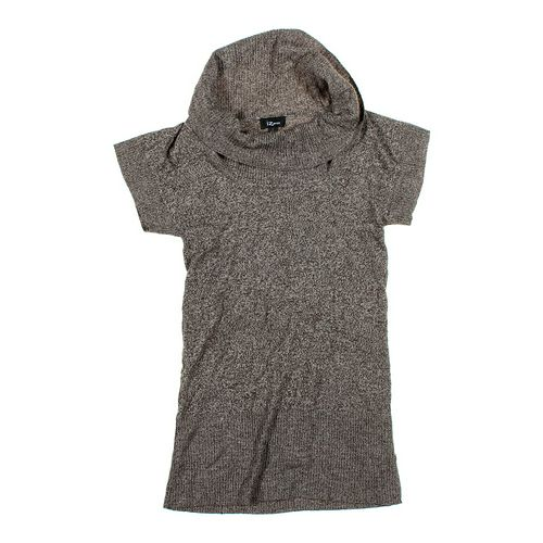 iZ BYER Sweater in size JR 11 at up to 95% Off - Swap.com