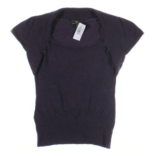 iZ BYER Sweater in size JR 7 at up to 95% Off - Swap.com