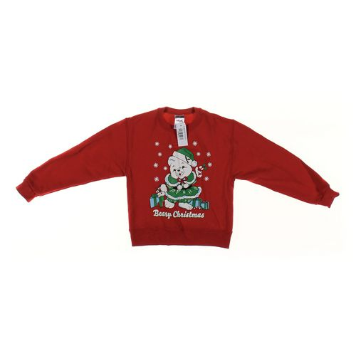 Jerzees Sweater in size 6 at up to 95% Off - Swap.com