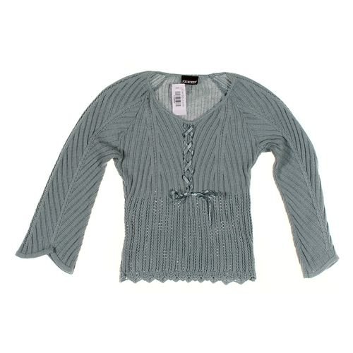 Joe Boxer Sweater in size JR 3 at up to 95% Off - Swap.com