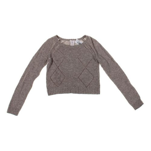Joe Fresh Sweater in size 14 at up to 95% Off - Swap.com