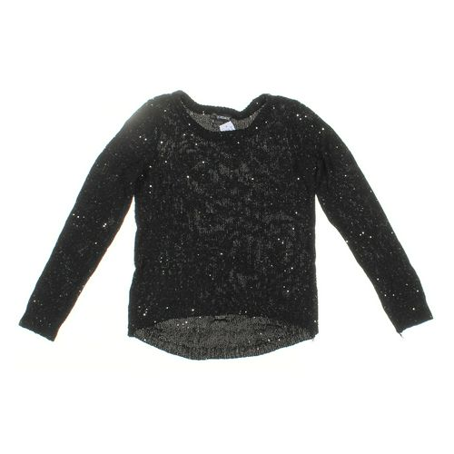 Jordache Sweater in size 14 at up to 95% Off - Swap.com
