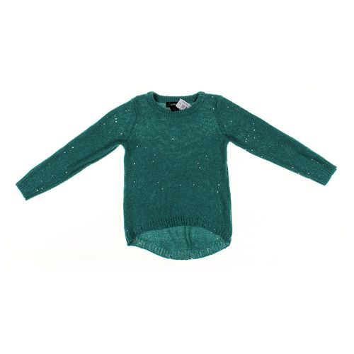 Jordache Sweater in size 7 at up to 95% Off - Swap.com