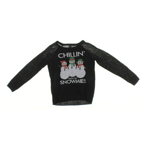 Sweater in size JR 11 at up to 95% Off - Swap.com