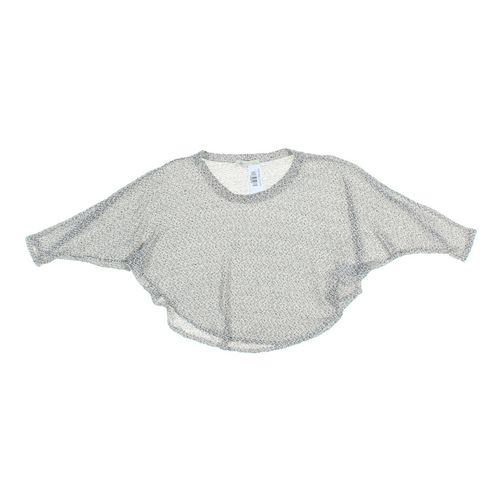 Sweater in size JR 3 at up to 95% Off - Swap.com