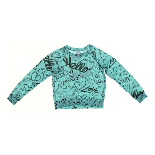 Sweater in size JR 5 at up to 95% Off - Swap.com