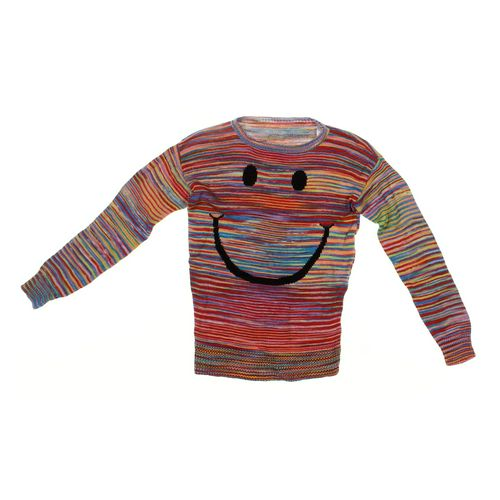 Sweater in size JR 7 at up to 95% Off - Swap.com