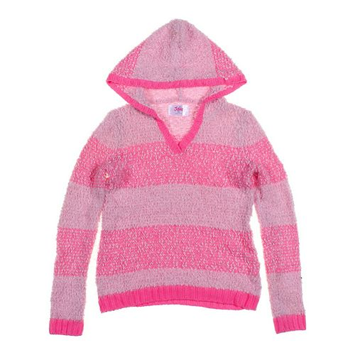 Justice Sweater in size 14 at up to 95% Off - Swap.com