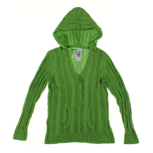Justice Sweater in size 18 at up to 95% Off - Swap.com