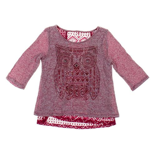 Knitworks Sweater in size 10 at up to 95% Off - Swap.com