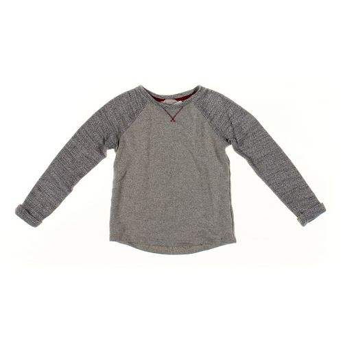 Lands' End Sweater in size 5/5T at up to 95% Off - Swap.com
