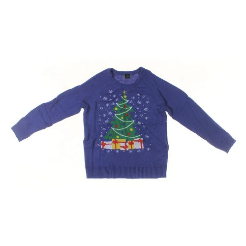 L.O.L. Vintage Sweater in size 14 at up to 95% Off - Swap.com