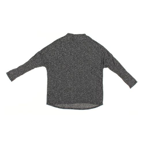 Love Blossom Sweater in size JR 7 at up to 95% Off - Swap.com