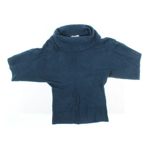 Love Rocks Sweater in size JR 11 at up to 95% Off - Swap.com