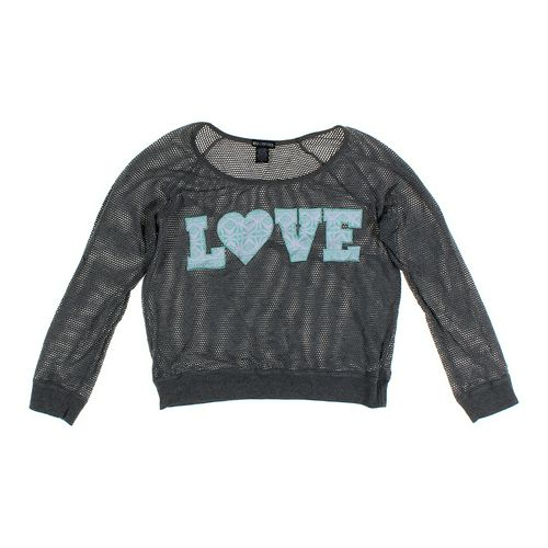 Miss Chievous Sweater in size JR 15 at up to 95% Off - Swap.com