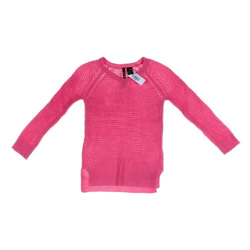 Miss Understood Sweater in size 6 at up to 95% Off - Swap.com