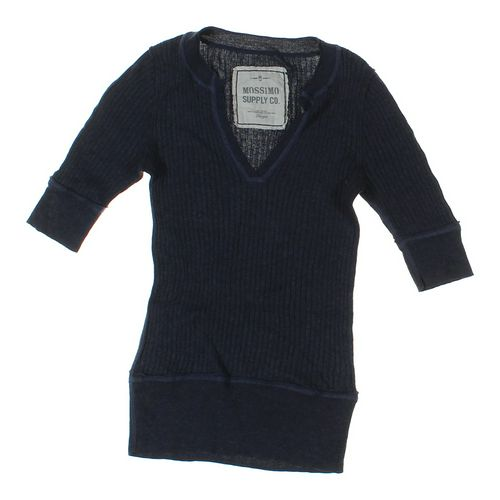 Mossimo Supply Co. Sweater in size JR 11 at up to 95% Off - Swap.com