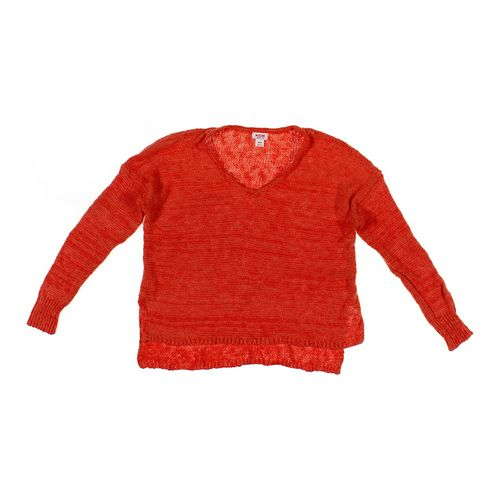 Mossimo Supply Co. Sweater in size JR 7 at up to 95% Off - Swap.com