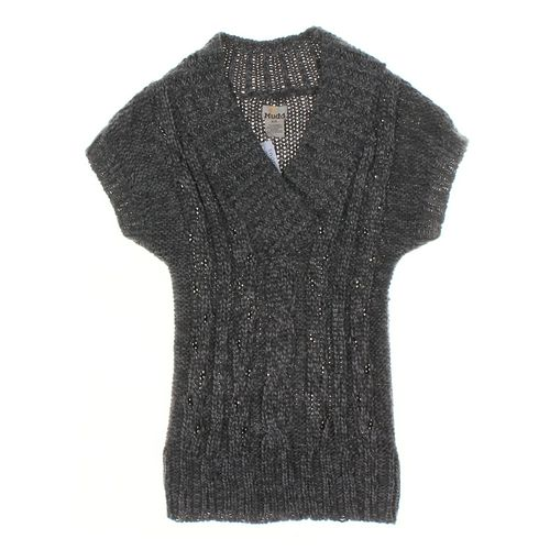 Mudd Sweater in size JR 0 at up to 95% Off - Swap.com