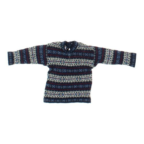 My Twinn Clothing Sweater in size One Size at up to 95% Off - Swap.com
