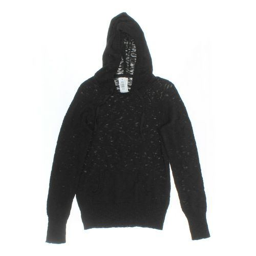 No Boundaries Sweater in size JR 11 at up to 95% Off - Swap.com