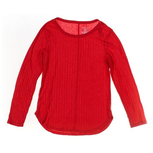 No Boundaries Sweater in size JR 15 at up to 95% Off - Swap.com