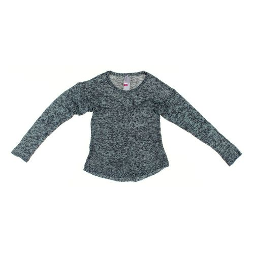 No Boundaries Sweater in size JR 7 at up to 95% Off - Swap.com
