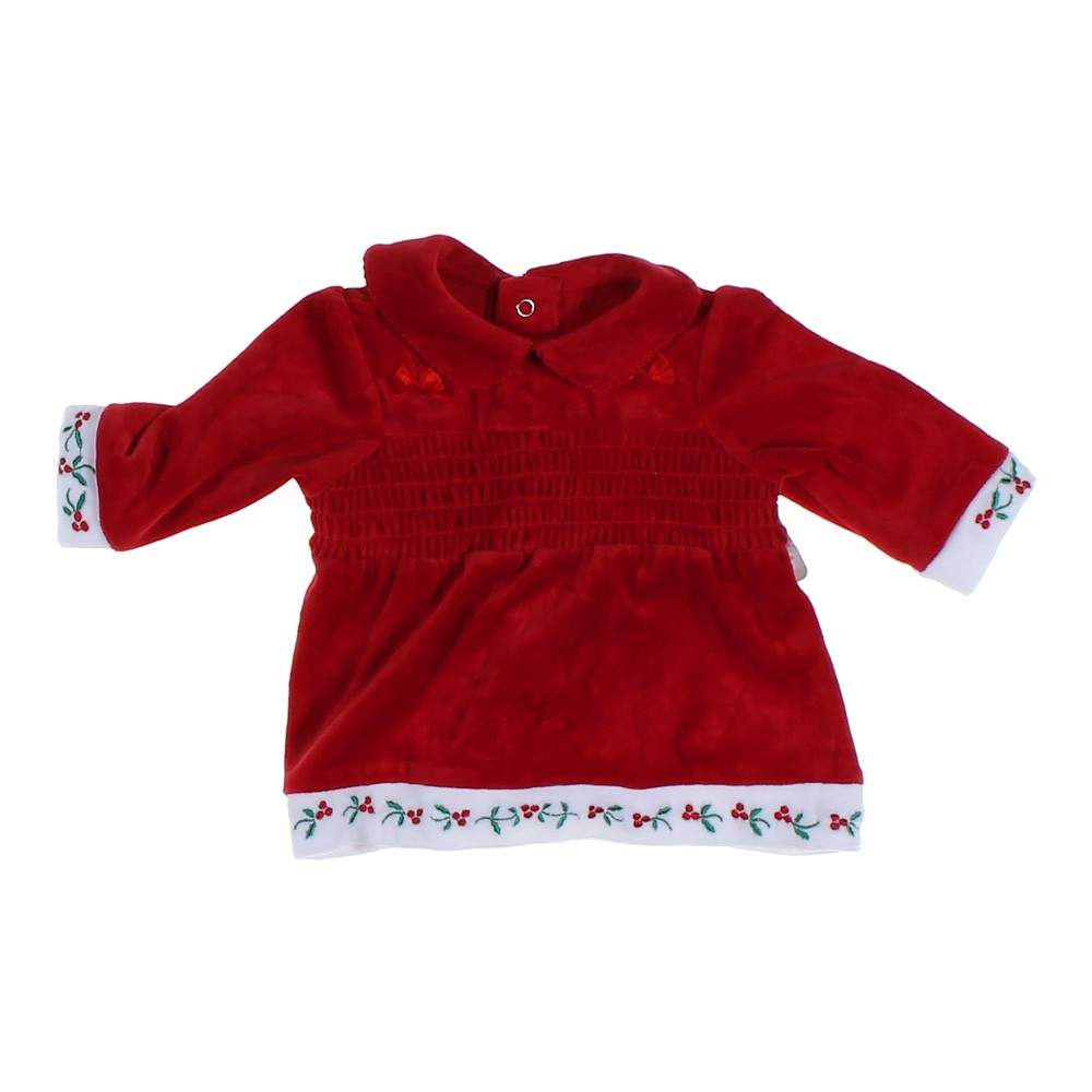 99a5626eeb2 Nursery Rhyme Sweater in size NB at up to 95% Off - Swap.com