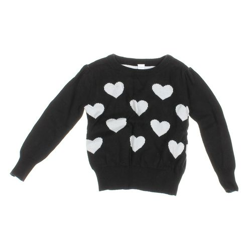 Old Navy Sweater in size 3/3T at up to 95% Off - Swap.com