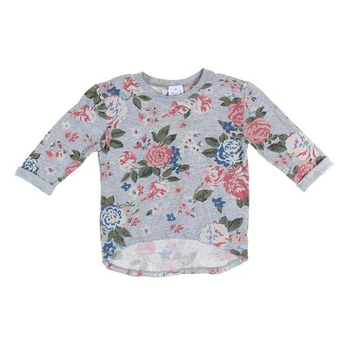 Old Navy Sweater in size 5/5T at up to 95% Off - Swap.com