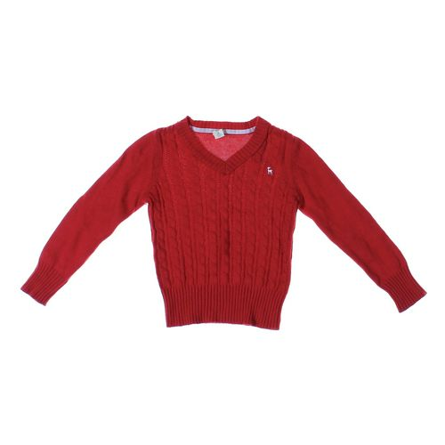 Old Navy Sweater in size 6 at up to 95% Off - Swap.com