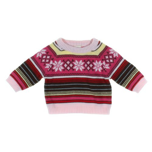 Old Navy Sweater in size NB at up to 95% Off - Swap.com