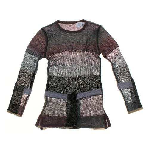One Girl Who Sweater in size JR 7 at up to 95% Off - Swap.com