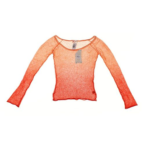 One Step Up Sweater in size 8 at up to 95% Off - Swap.com