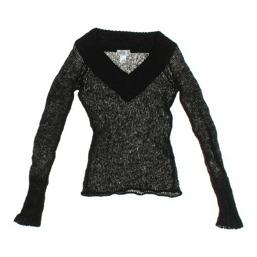 One Step Up Sweater in size JR 3 at up to 95% Off - Swap.com