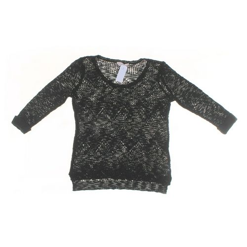 Pink Republic Sweater in size JR 11 at up to 95% Off - Swap.com