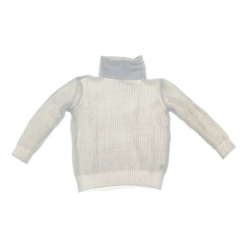 Pink Republic Sweater in size JR 3 at up to 95% Off - Swap.com