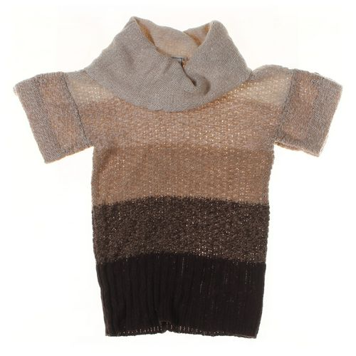 Pink Rose Sweater in size JR 11 at up to 95% Off - Swap.com