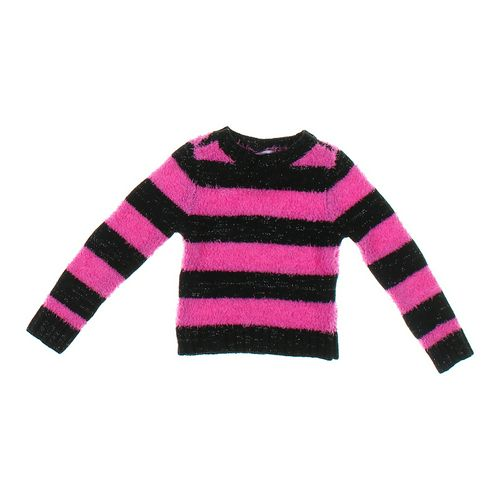Piper Sweater in size 4/4T at up to 95% Off - Swap.com