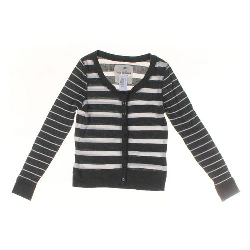 Poof! Apparel Sweater in size JR 11 at up to 95% Off - Swap.com