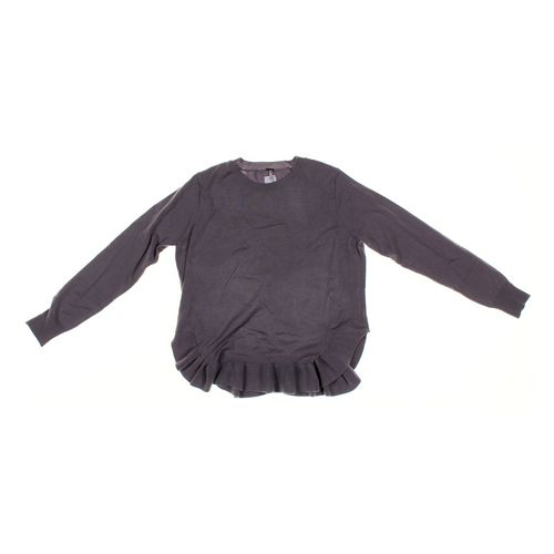 Poof Sweater in size JR 11 at up to 95% Off - Swap.com
