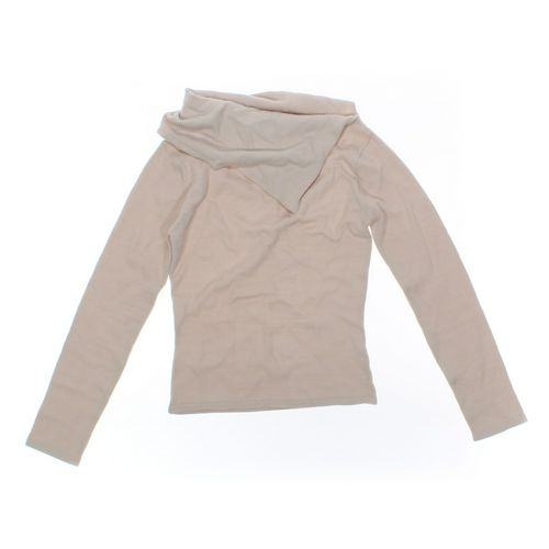 Rampage Sweater in size JR 3 at up to 95% Off - Swap.com
