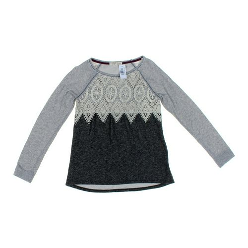Rewind<< Sweater in size JR 3 at up to 95% Off - Swap.com