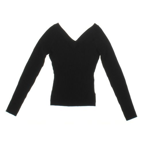 Rubber Doll Sweater in size JR 3 at up to 95% Off - Swap.com