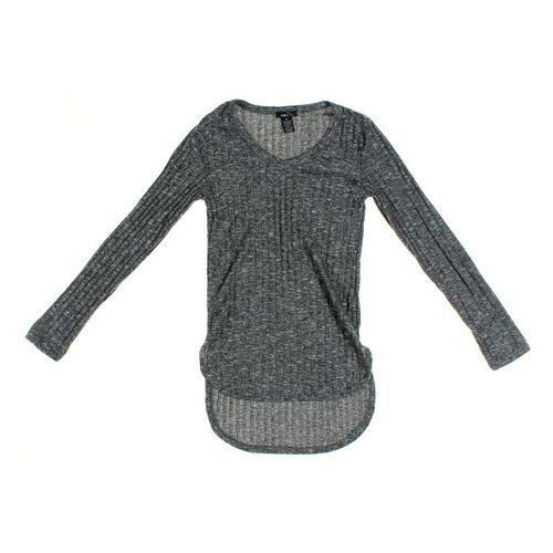 rue21 Sweater in size JR 0 at up to 95% Off - Swap.com
