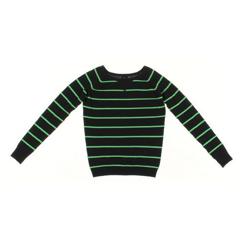 rue21 Sweater in size JR 7 at up to 95% Off - Swap.com