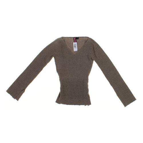 Say What? Sweater in size 6 at up to 95% Off - Swap.com
