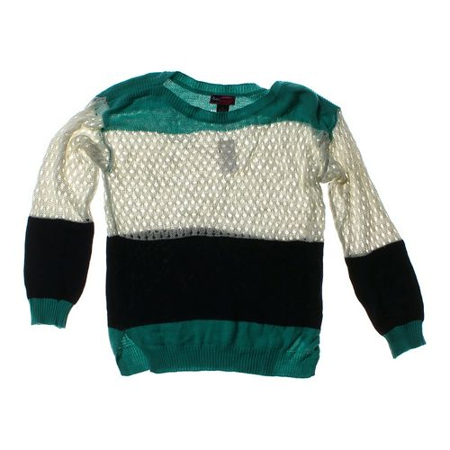 Say What? Sweater in size JR 15 at up to 95% Off - Swap.com