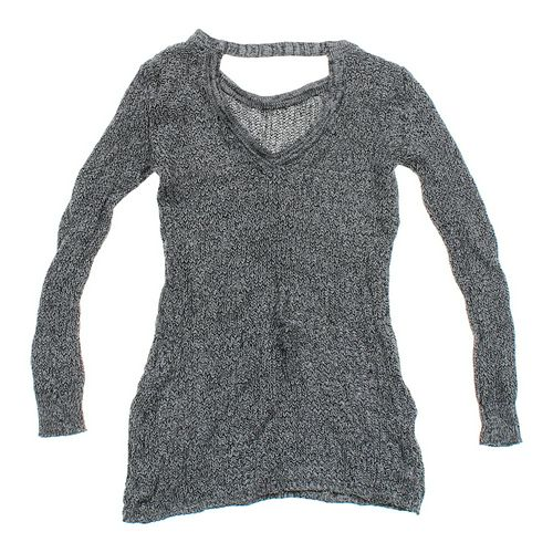 Say What? Sweater in size JR 3 at up to 95% Off - Swap.com